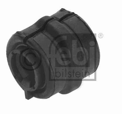 Suspension, stabilisateur - FEBI BILSTEIN - 10277