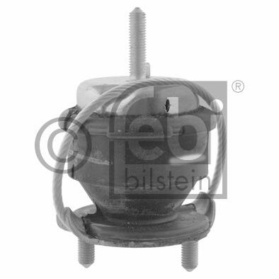 Support moteur - FEBI BILSTEIN - 10280