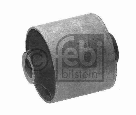 Suspension, bras de liaison - FEBI BILSTEIN - 10291