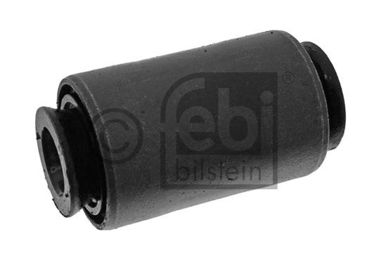 Suspension, bras de liaison - FEBI BILSTEIN - 10292