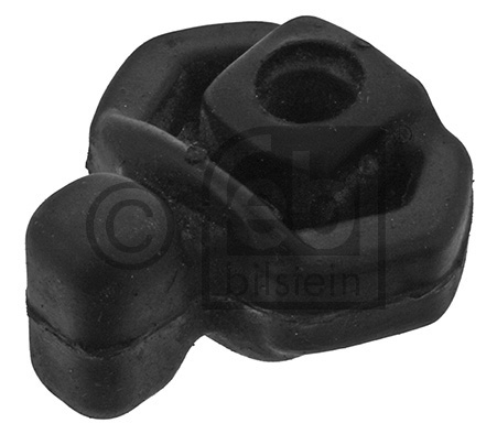 Suspension, échappement - FEBI BILSTEIN - 10302