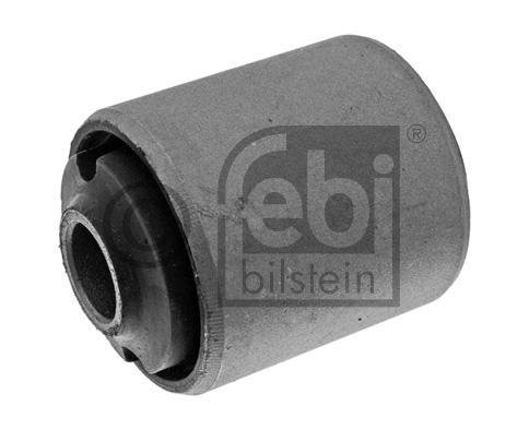 Suspension, bras de liaison - FEBI BILSTEIN - 10304