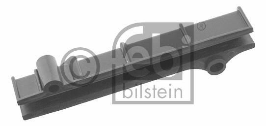 Guide fixe, chaîne de distribution - FEBI BILSTEIN - 10408