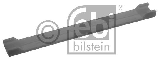 Garniture de guide fixe, chaîne de distribution - FEBI BILSTEIN - 10415