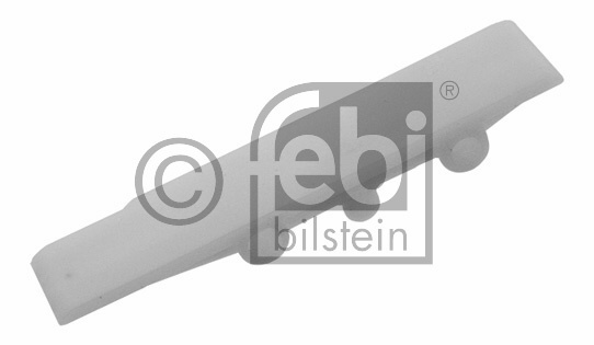 Guide fixe, chaîne de distribution - FEBI BILSTEIN - 10416