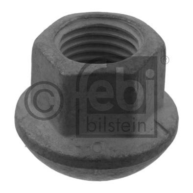 Écrou - FEBI BILSTEIN - 10422