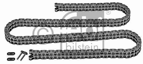 Chaîne de distribution - FEBI BILSTEIN - 10496