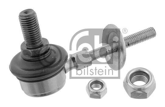 Entretoise/tige, stabilisateur - FEBI BILSTEIN - 10516