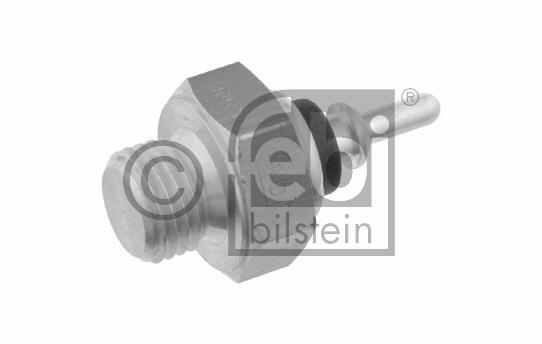 Interrupteur de température, ventilateur de radiateur - FEBI BILSTEIN - 10520