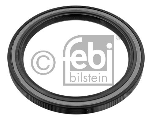 Bague d'étanchéité, vilebrequin - FEBI BILSTEIN - 10542