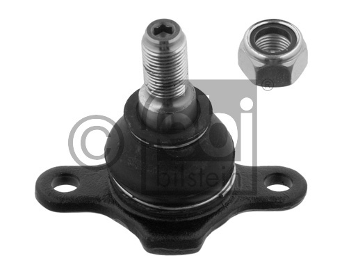 Rotule de suspension - FEBI BILSTEIN - 10578