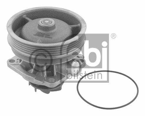 Pompe à eau - FEBI BILSTEIN - 10596