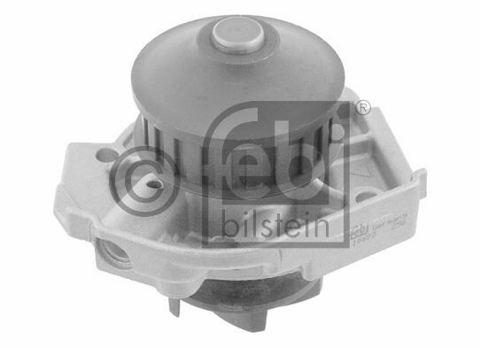 Pompe à eau - FEBI BILSTEIN - 10600