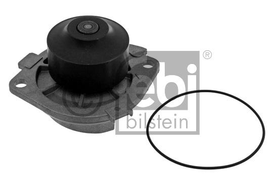 Pompe à eau - FEBI BILSTEIN - 10601