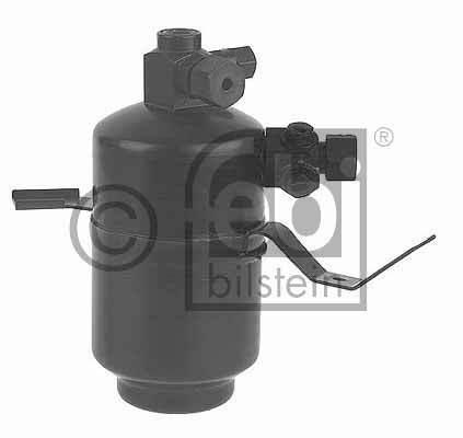 Filtre déshydratant, climatisation - FEBI BILSTEIN - 10603