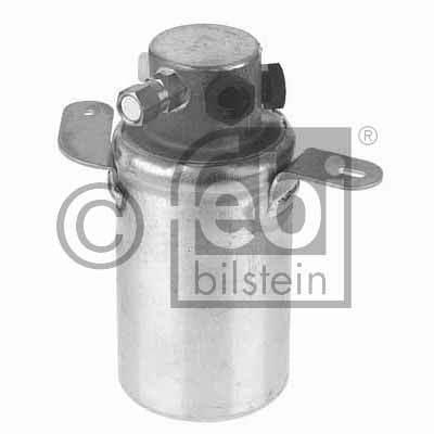 Filtre déshydratant, climatisation - FEBI BILSTEIN - 10605