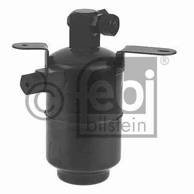Filtre déshydratant, climatisation - FEBI BILSTEIN - 10606