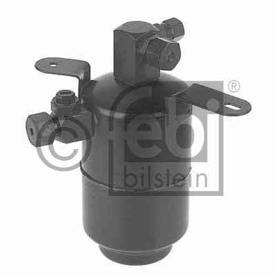 Filtre déshydratant, climatisation - FEBI BILSTEIN - 10607