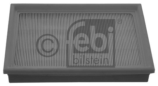 Filtre à air - FEBI BILSTEIN - 10611