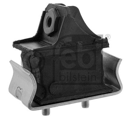 Support moteur - FEBI BILSTEIN - 10677