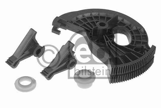 Kit de réparation, embrayage automatique - FEBI BILSTEIN - 10741