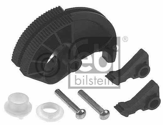 Kit de réparation, embrayage automatique - FEBI BILSTEIN - 10742