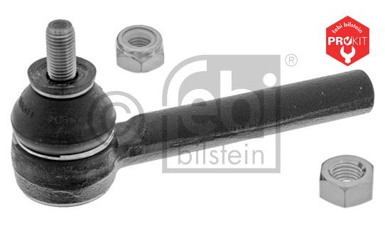 Rotule de barre de connexion - FEBI BILSTEIN - 10790