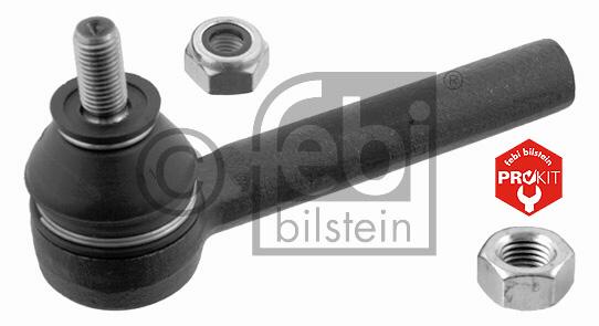 Rotule de barre de connexion - FEBI BILSTEIN - 10793