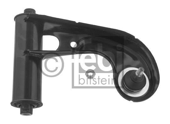 Bras de liaison, suspension de roue - FEBI BILSTEIN - 10796