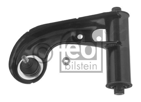 Bras de liaison, suspension de roue - FEBI BILSTEIN - 10797