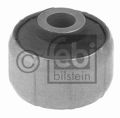 Suspension, bras de liaison - FEBI BILSTEIN - 10800