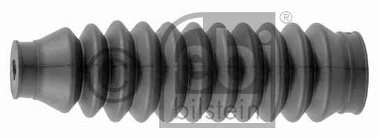 Joint-soufflet, direction - FEBI BILSTEIN - 10849