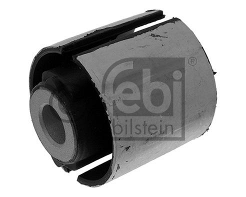 Suspension, bras de liaison - FEBI BILSTEIN - 10852