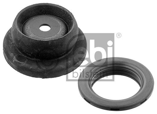 Butée simple de jambe élastique - FEBI BILSTEIN - 10862