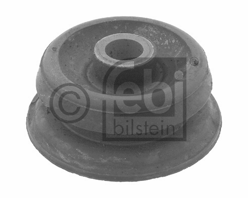 Butée simple de jambe élastique - FEBI BILSTEIN - 10873