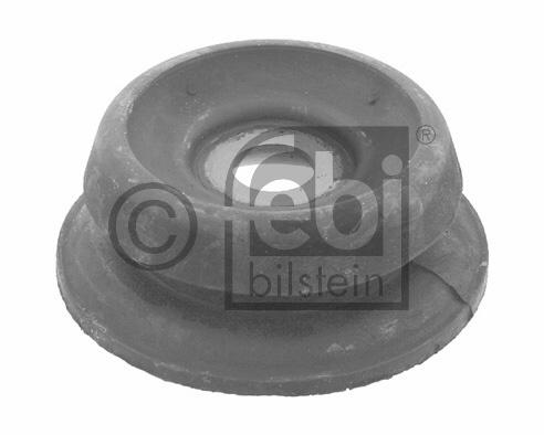 Butée simple de jambe élastique - FEBI BILSTEIN - 10874