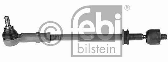 Barre de connexion - FEBI BILSTEIN - 10879
