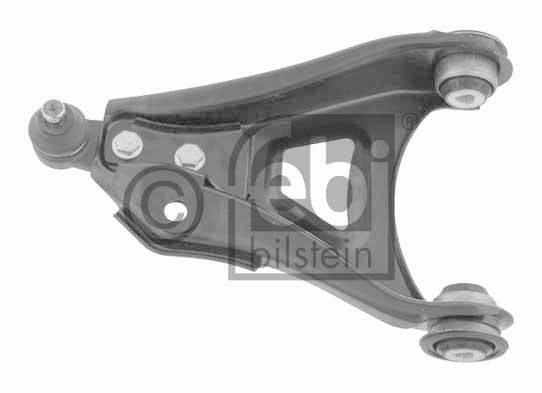 Bras de liaison, suspension de roue - FEBI BILSTEIN - 10894
