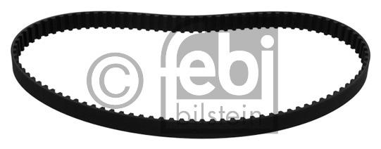 Courroie crantée - FEBI BILSTEIN - 10940