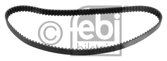 Courroie crantée - FEBI BILSTEIN - 10944