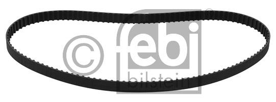 Courroie crantée - FEBI BILSTEIN - 10949