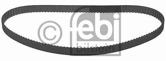 Courroie crantée - FEBI BILSTEIN - 10951