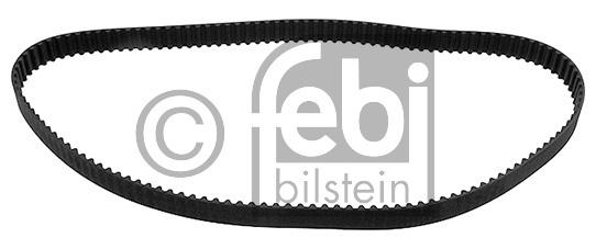 Courroie crantée - FEBI BILSTEIN - 10954