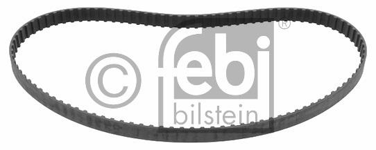 Courroie crantée - FEBI BILSTEIN - 10972