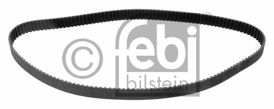 Courroie crantée - FEBI BILSTEIN - 10979