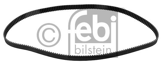Courroie crantée - FEBI BILSTEIN - 10984