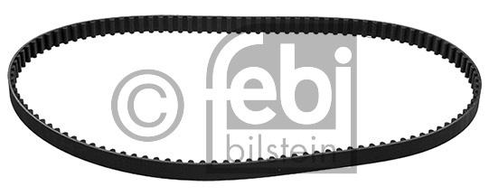 Courroie crantée - FEBI BILSTEIN - 10995