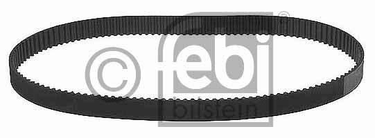Courroie crantée - FEBI BILSTEIN - 10998