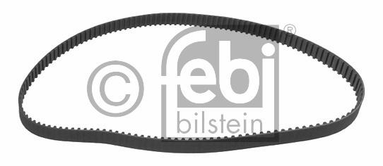 Courroie crantée - FEBI BILSTEIN - 11000