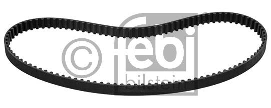Courroie crantée - FEBI BILSTEIN - 11004